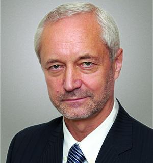 Герасимов, Евгений Владимирович
